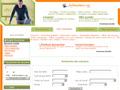 TRAVAIL : 1 Emploi formateur, formateur indépendant